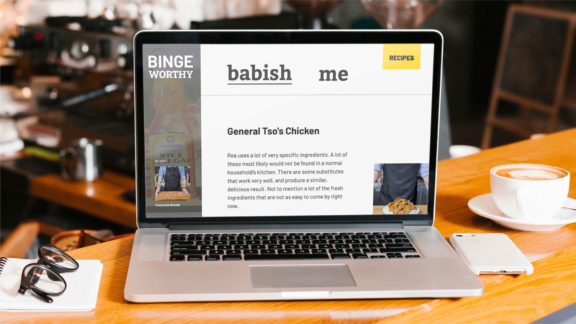 babish-01